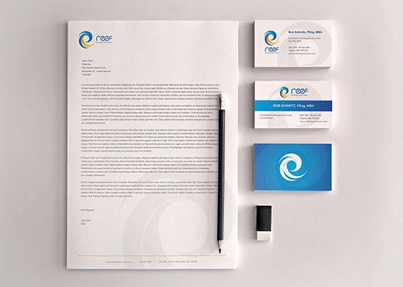 reef energy branding@1x