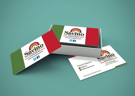 savino branding@1x