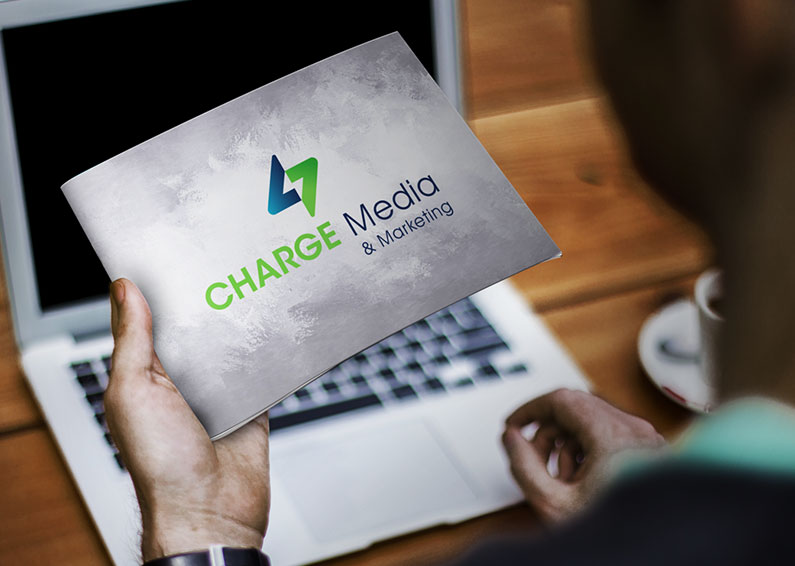 charge media